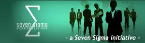 Visit - A Seven Sigma Initiative