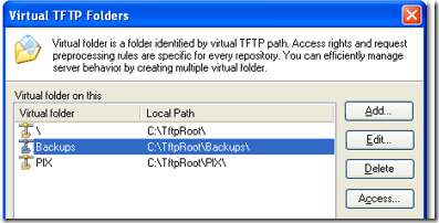 SharePoint for Cisco Fanboys (darn WEBDAV) – Part 2