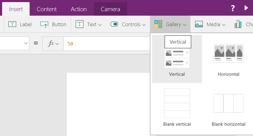 A Clever-workaround for Saving Photos to SharePoint from