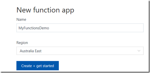 A Clever-workaround for Saving Photos to SharePoint from PowerApps