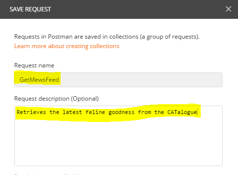 How to make a PowerApps activity feed via SharePoint search–Part 2