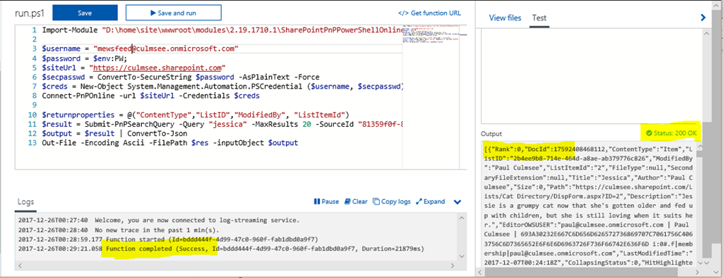 sharepoint itil building a service catalog in 4 steps.html